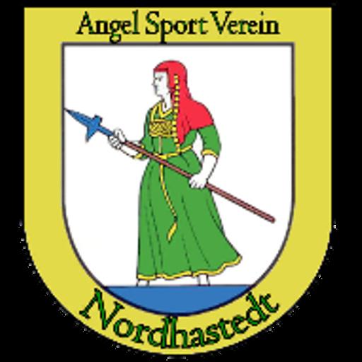 ASV-Nordhastedt.de